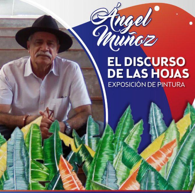 Expo Pinturas Alianza Barinas